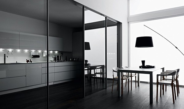 open-space-living-room-designs-valcucine-14.jpg