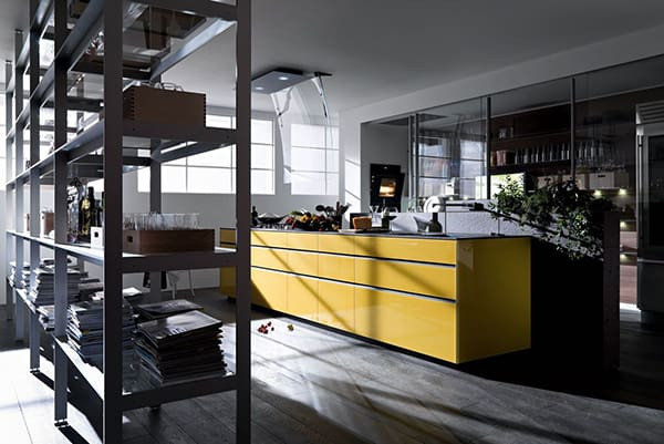 open-space-living-room-designs-valcucine-15.jpg