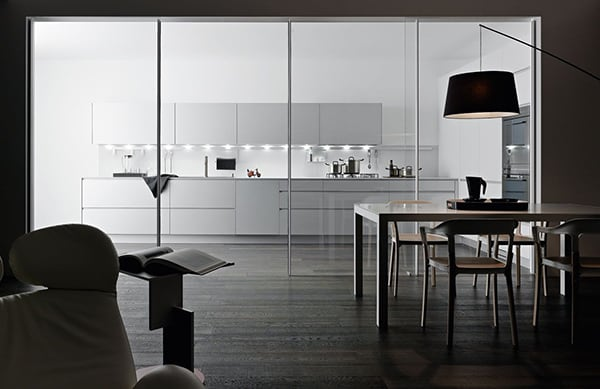open-space-living-room-designs-valcucine-18.jpg