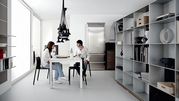 open-space-living-room-designs-valcucine-3.jpg