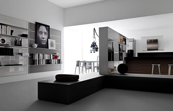 open-space-living-room-designs-valcucine-7.jpg