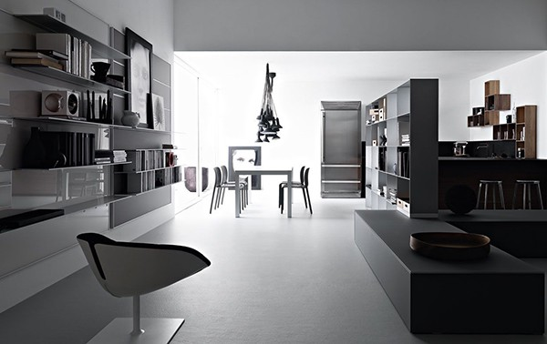 open-space-living-room-designs-valcucine-8.jpg