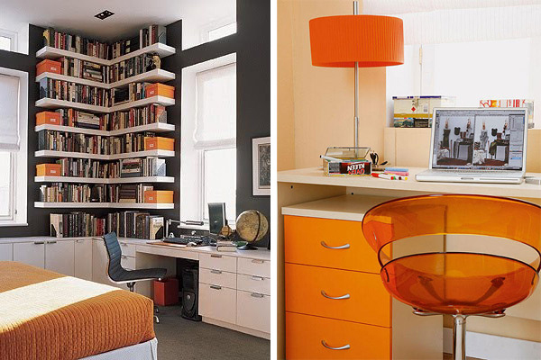 orange-home-office-interiors-3.jpg