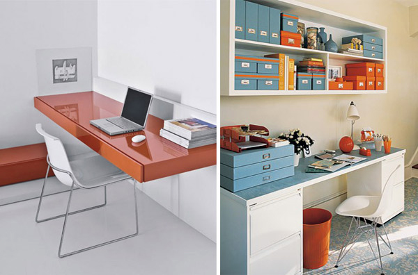 orange-home-office-interiors-4.jpg