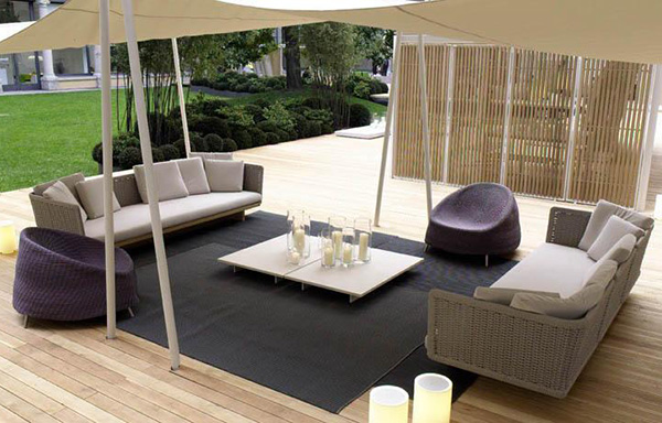 outdoor interior design paola lenti 4