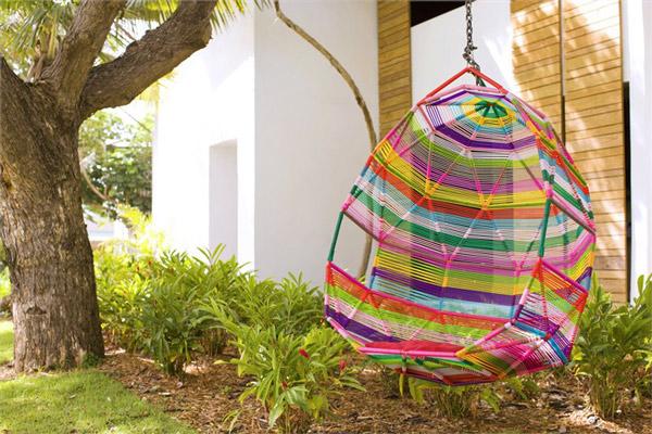 patio design inspiration patricia urquiola 3