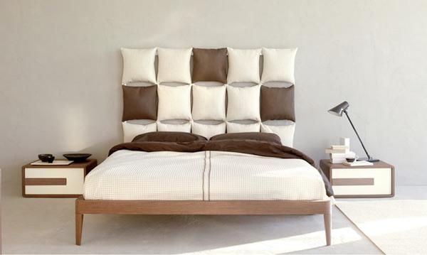 pillow-headboard-ideas-1.jpg