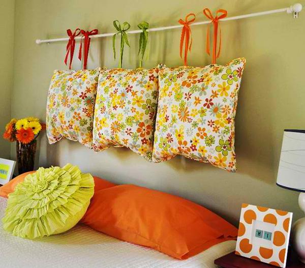 pillow-headboard-ideas-4.jpg