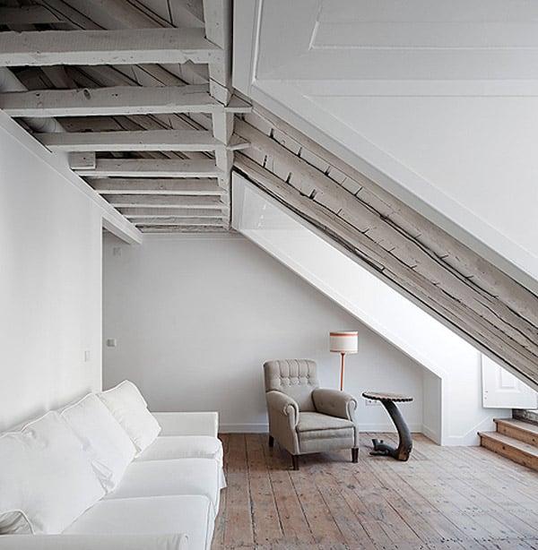 portuguese interior design 2 Portuguese Interior Design