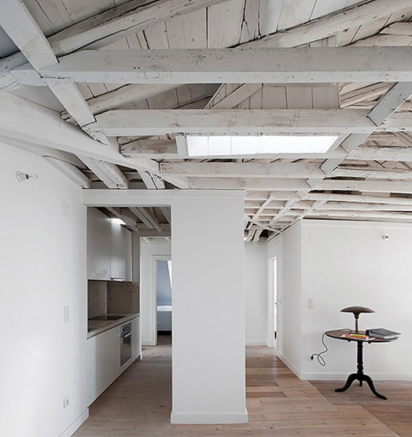 portuguese-interior-design-3.jpg