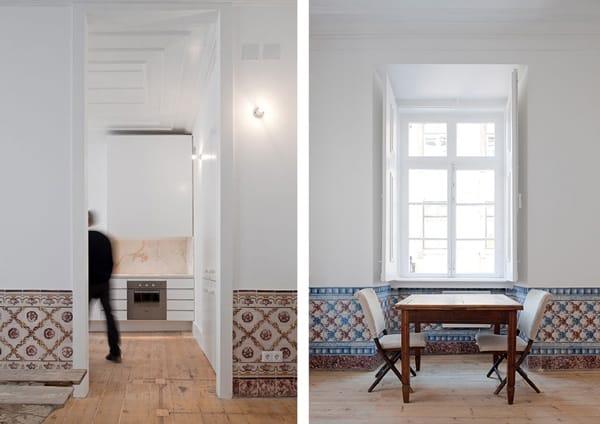 portuguese-interior-design-4.jpg
