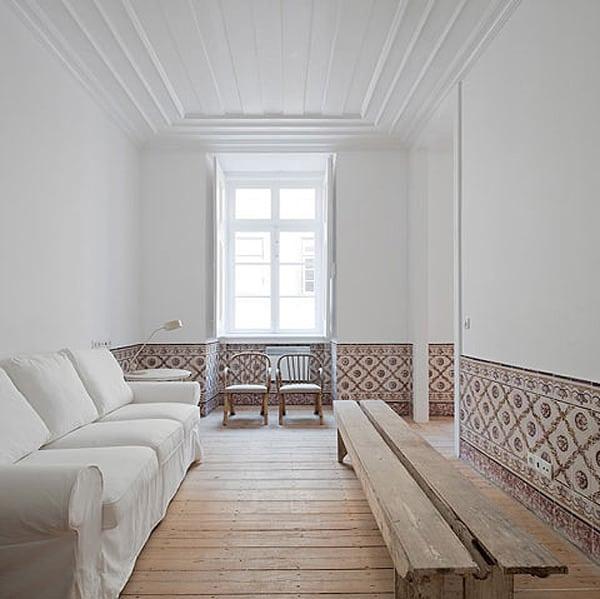 portuguese-interior-design-5.jpg