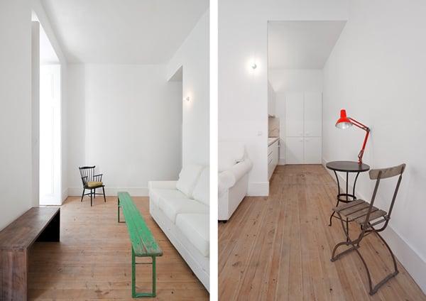 portuguese-interior-design-6.jpg