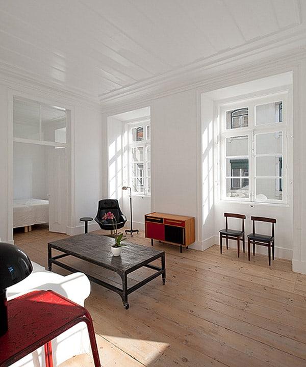 portuguese-interior-design-7.jpg