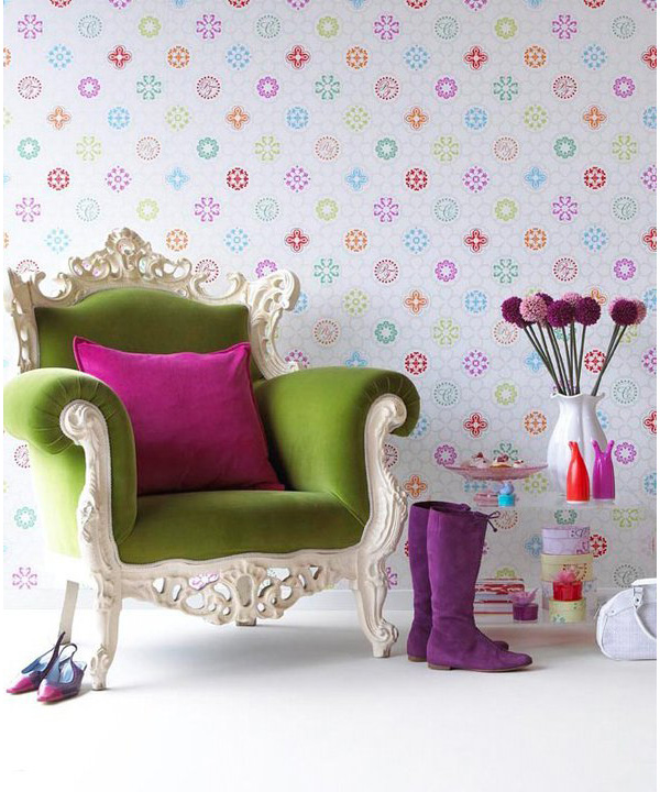 purple-color-interior-trend-10.jpg