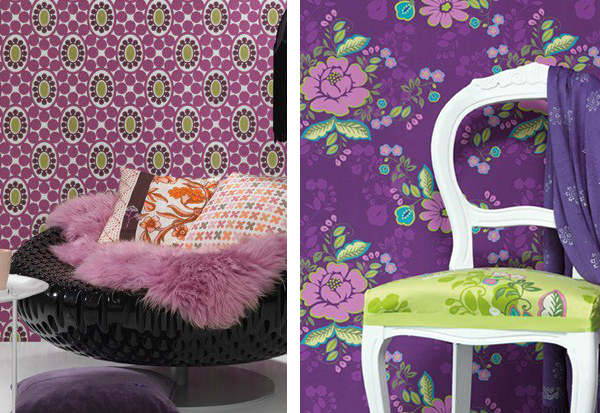 purple-color-interior-trend-4.jpg