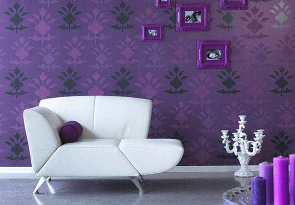purple-color-interior-trend-6.jpg