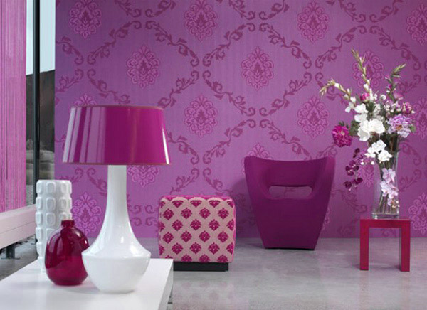 purple-color-interior-trend-7.jpg