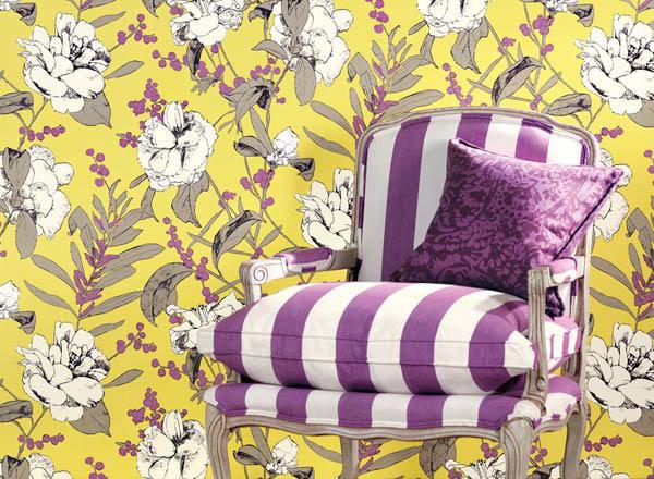 purple-color-interior-trend-8.jpg