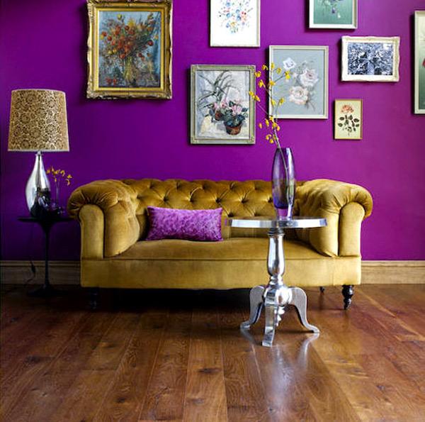 purple-color-interior-trend-9.jpg