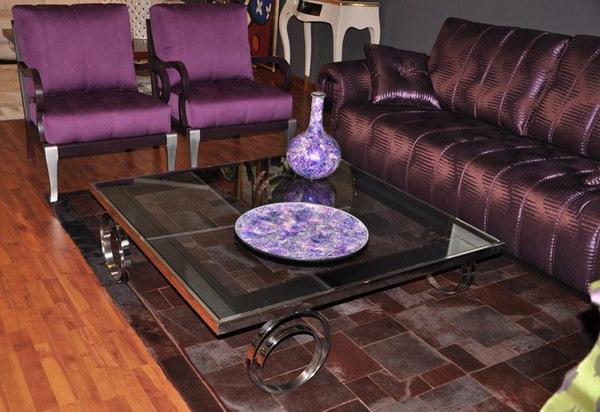 purple-living-room-3.jpg