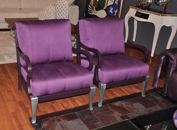 purple-living-room-4.jpg
