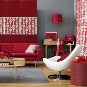 Interior Design Inspiration interior design inspiration from linea italia infinite living room