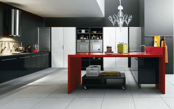 red-interior-design-inspiration-5.jpg