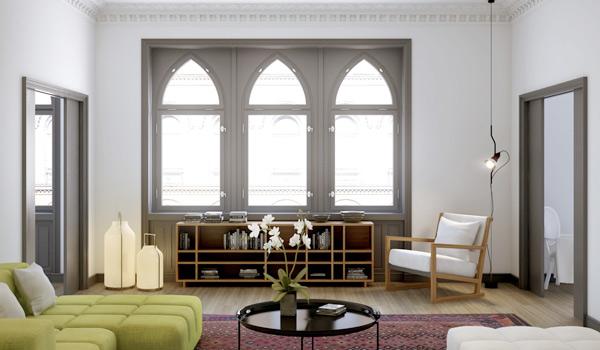 retro-modern-apartment-design-3.jpg