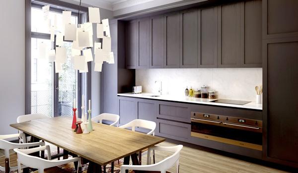 retro-modern-apartment-design-4.jpg