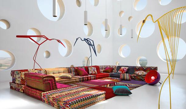 roche-bobois-mah-jong-modular-sofa-5.jpg
