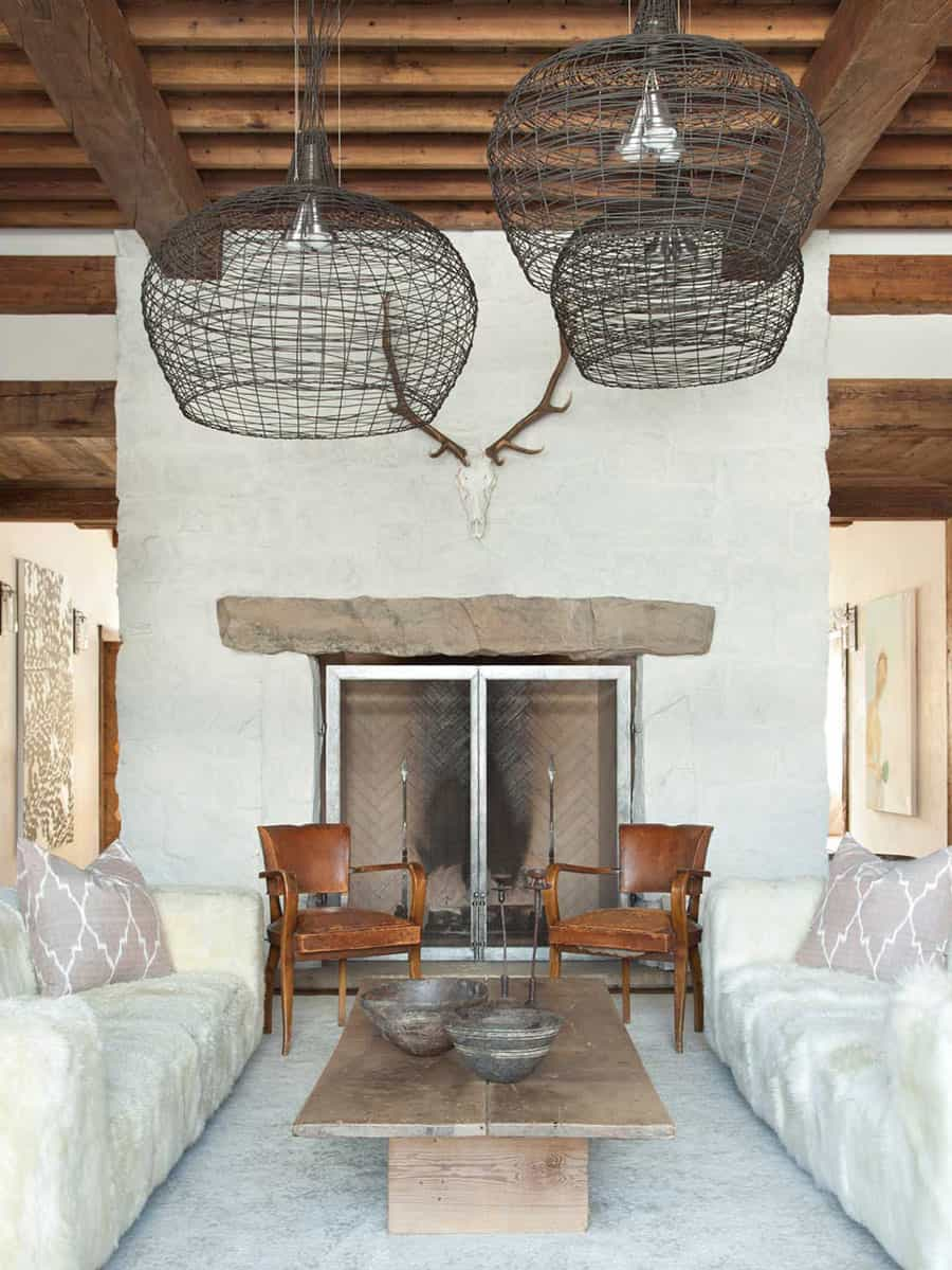 rustic-chic-revival-in-clic-cabin-with-eclectic-details-4 Home Design With Stone Facade on homes with stone pillars, homes with stone siding, homes with stone wood, homes with stone floors, homes with stone interiors, homes with stone fences, homes with stone fireplaces, homes with stone fronts, homes with stone walls, homes with stone arches, homes with stone chimneys, homes with stone driveways, homes with stone metal, homes with stone masonry,