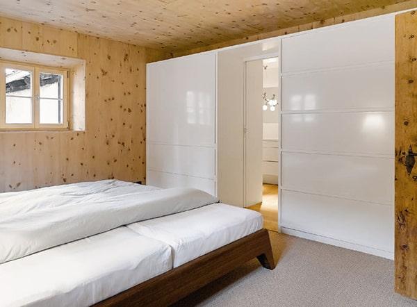 rustic-interior-wall-idea-3.jpg