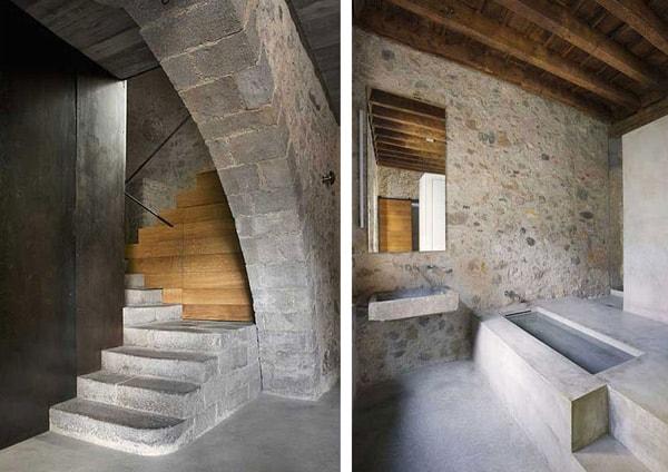 rustic-modern-interior-5.jpg