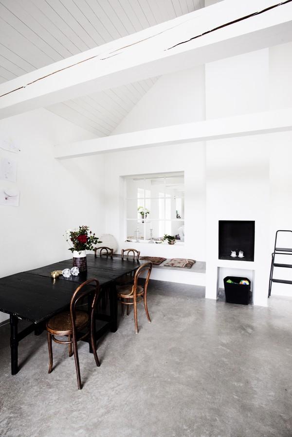 scandinavian-style-interior-design-white-5.jpg
