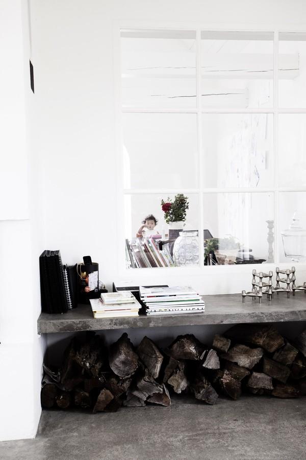 scandinavian-style-interior-design-white-8.jpg