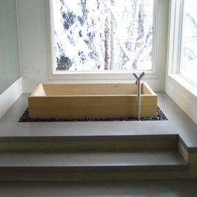 Japanese Ofuro Bath – Ofuro Bathroom Design Inspiration