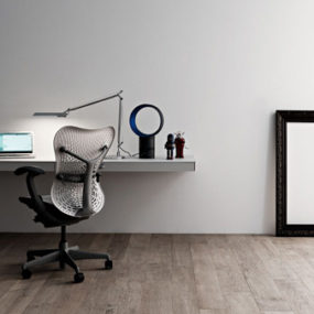 gentle modern home office desks home office interiors best wall mounted desk designs for small homes