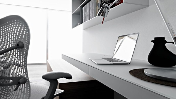 simple-home-office-design-ideas-wall-mounted-laptop-desk-valcucine-5.jpg