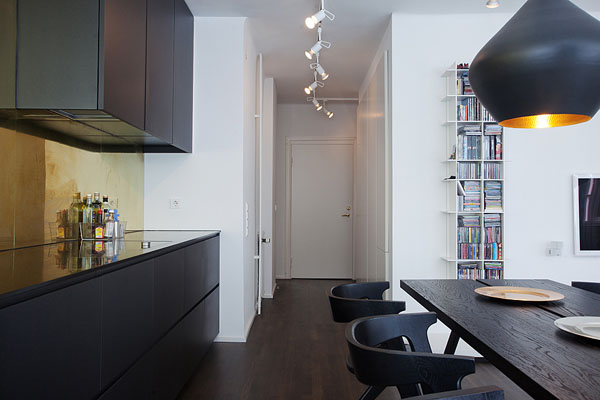 small-apartment-big-style-7.jpg