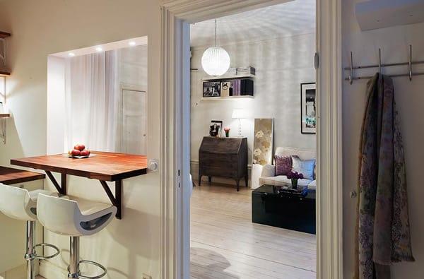 small-apartment-design-ideas-3.jpg
