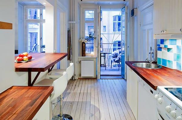 small-apartment-design-ideas-5.jpg