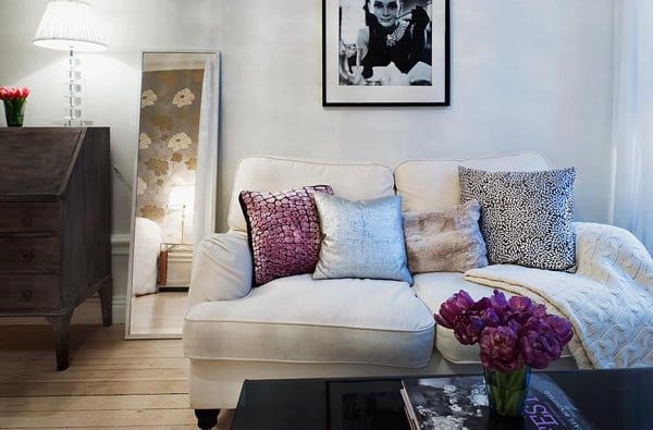 small apartment design ideas 6