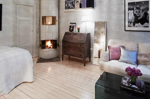 small apartment design ideas 8