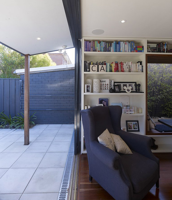 small-modern-home-with-outdoor-appeal-indoors-6.jpg