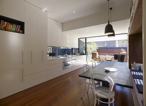 small-modern-home-with-outdoor-appeal-indoors-7.jpg