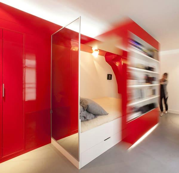 smart-apartment-design-solutions-coudamy-design-2.jpg