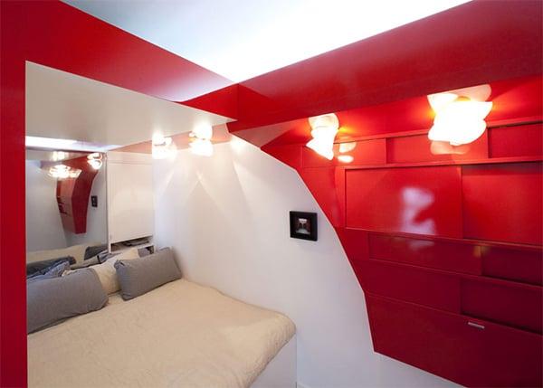 smart-apartment-design-solutions-coudamy-design-4.jpg