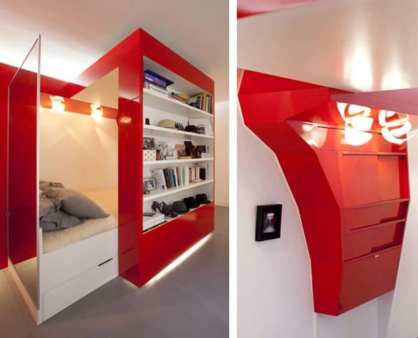 smart-apartment-design-solutions-coudamy-design-5.jpg