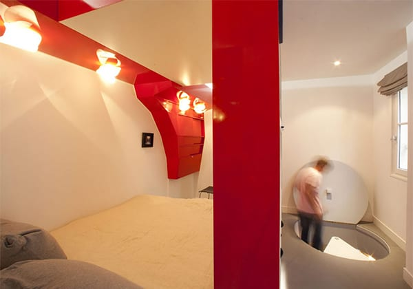 smart-apartment-design-solutions-coudamy-design-6.jpg